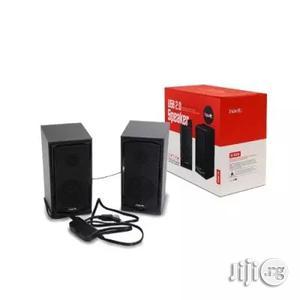 Havit Speaker 2.0 Hv Sk518