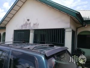 Distress Sale 4bedroom Bungalow For Sale At Nvigwe Woji Port Harcourt | Houses & Apartments For Sale for sale in Rivers State, Port-Harcourt