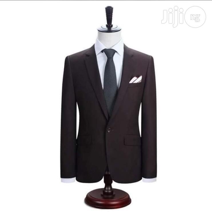 Men Suit Quality Turkish Suit
