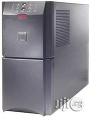 APC Smart 2Kva UPS | Computer Hardware for sale in Lagos State, Ikeja