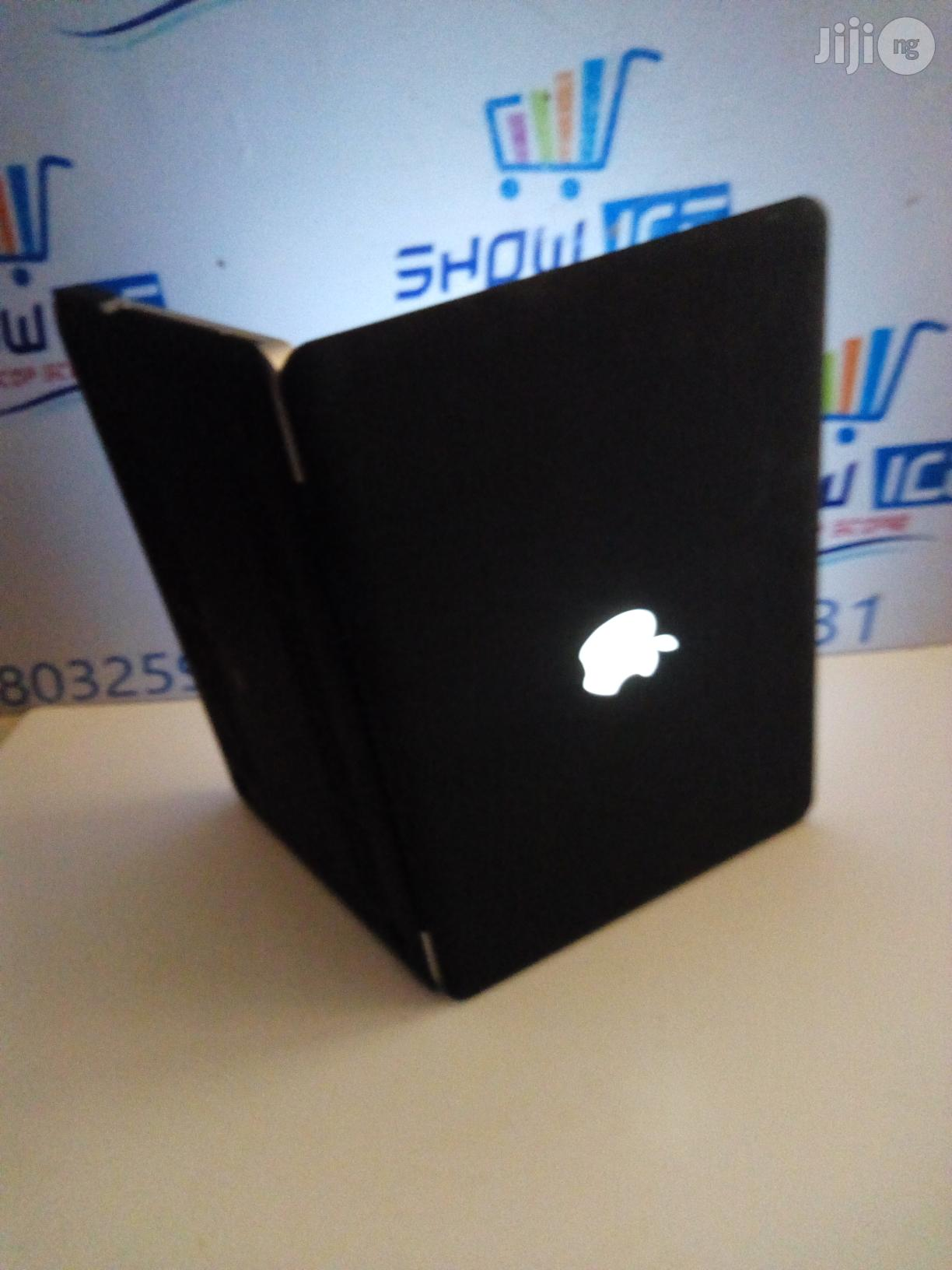 Macbook Pro 13 Inches Intel Core I5 8 GB Ram   Laptops & Computers for sale in Maryland, Lagos State, Nigeria