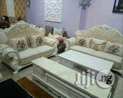 Imported Turkey Sofa Chair | Furniture for sale in Lagos State, Ajah