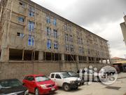 5 Floor Commercial Office Building For Sale At Ikeja | Commercial Property For Sale for sale in Lagos State, Ikeja