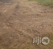 1823sqm Land For Sale At Millennium Estate Gbagada. | Land & Plots For Sale for sale in Lagos State, Gbagada