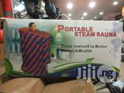 Portable Steam Sauna | Tools & Accessories for sale in Lagos State
