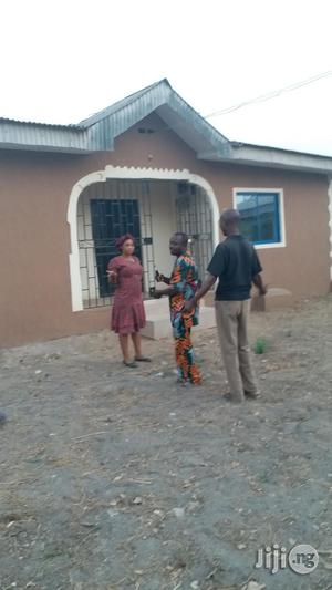 2 Bedroom Flat Apartment To Let | Houses & Apartments For Rent for sale in Lagos State, Ikorodu