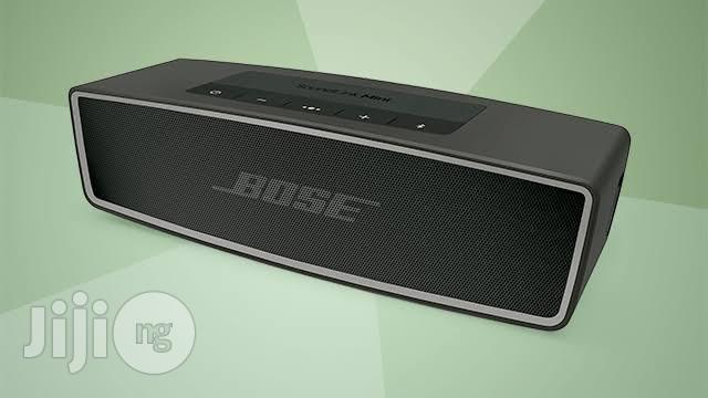 Bose Soundlink Bose Soundlink Mini 11