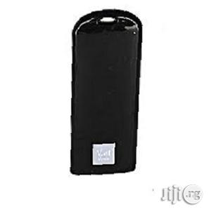 New Age 10,000mah Powerbank | Accessories for Mobile Phones & Tablets for sale in Lagos State, Ikeja