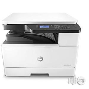 HP Laserjet 436N Multifunctional Printer | Printers & Scanners for sale in Lagos State, Ikeja