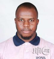 Home Tutor | Teaching CVs for sale in Ondo State, Isua