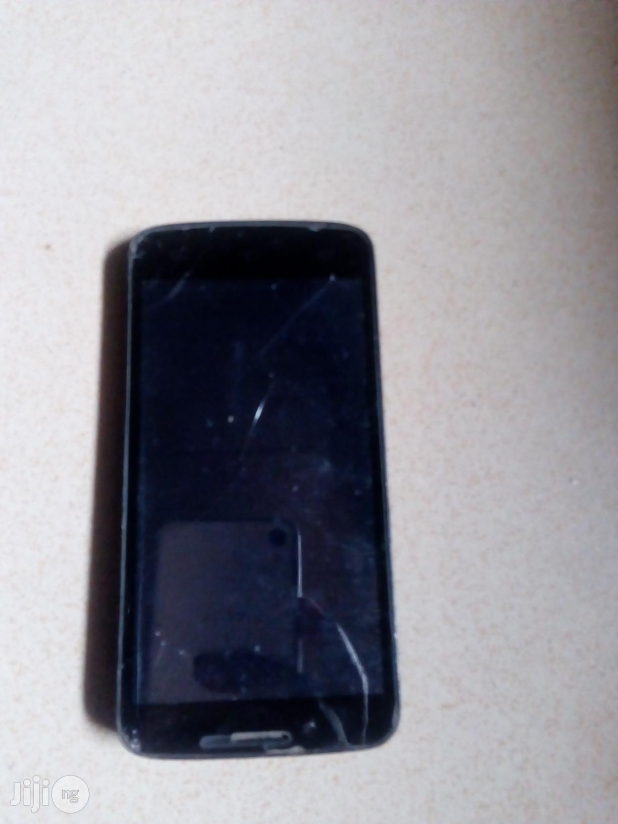 Used Tecno B3 16GB | Mobile Phones for sale in Surulere, Lagos State, Nigeria