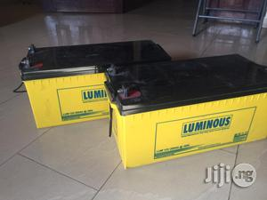 Sell Your Scrap Solar Batteries Here And Solar Panels   Manufacturing Services for sale in Lagos State, Ajah
