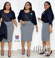Quality Dress Nd Jacket | Clothing for sale in Rivers State, Port-Harcourt