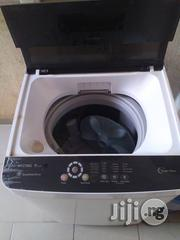 Repair Your Washing Machines And Replace Faulty Parts Here | Repair Services for sale in Niger State, Paikoro