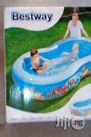 Brand New Children Swimming Pool Is Available | Toys for sale in Lagos State, Surulere