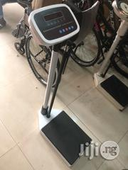 Digital Standing Scale   Store Equipment for sale in Lagos State, Lekki Phase 1