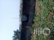 2 Plots of Land for Sale at Alagbaka GRA, Opposite El-Shadai   Land & Plots For Sale for sale in Ondo State, Akure