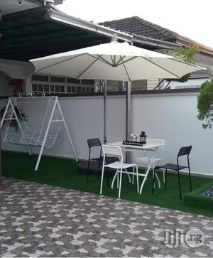 New & High Quality Artificial Grass For Indoor/Outdoor.   Garden for sale in Lagos State, Lagos Island (Eko)