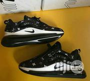 Nike Air Max 720   Shoes for sale in Lagos State, Lagos Island