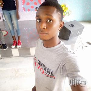 Mathematics And Further Mathematics Home Tutor   Teaching CVs for sale in Lagos State