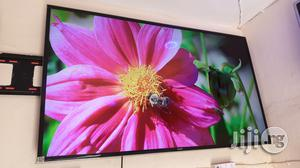 65 Inches Samsung Smart Full HD 3D Led Tv | TV & DVD Equipment for sale in Lagos State, Ojo