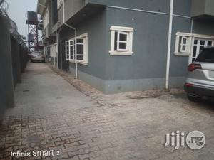 An Executive Room Self Contain in Gemade Estate   Houses & Apartments For Rent for sale in Lagos State, Alimosho
