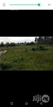 16 Plots of Dry Land at Oribanwa Ijeshatedo Ibeju Lekki For Sale | Land & Plots For Sale for sale in Lagos State, Ibeju