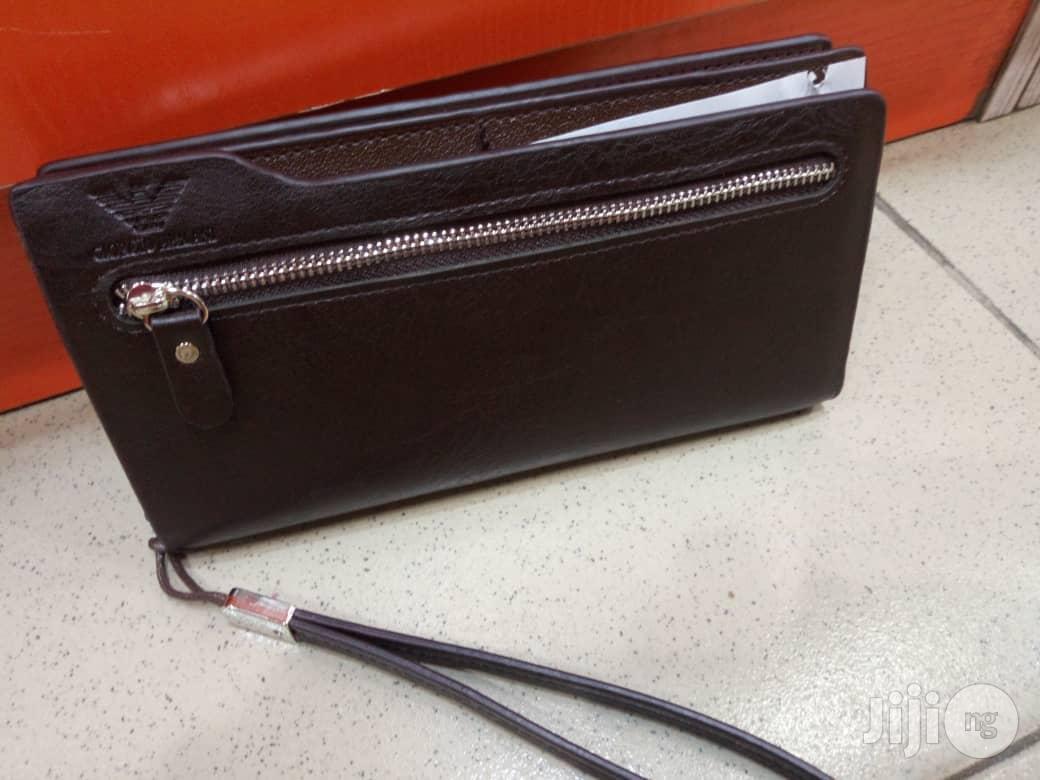 Classic Purse | Bags for sale in Lagos Island (Eko), Lagos State, Nigeria