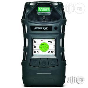 Altair 5x Multigas Detector | Safetywear & Equipment for sale in Lagos State, Ikotun/Igando