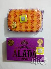 Alada Whitening Soap -160g | Skin Care for sale in Lagos State