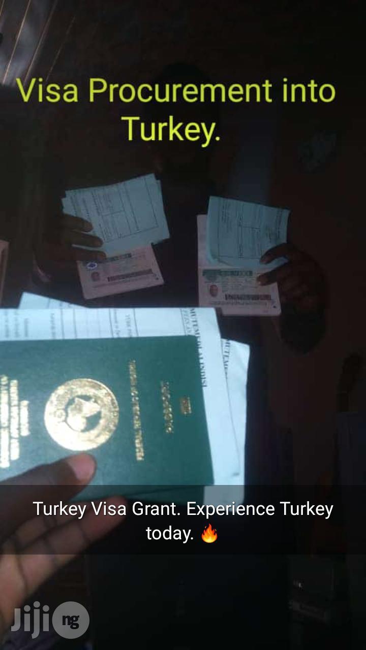 Educational Migration, 100% Sudent Visa Success