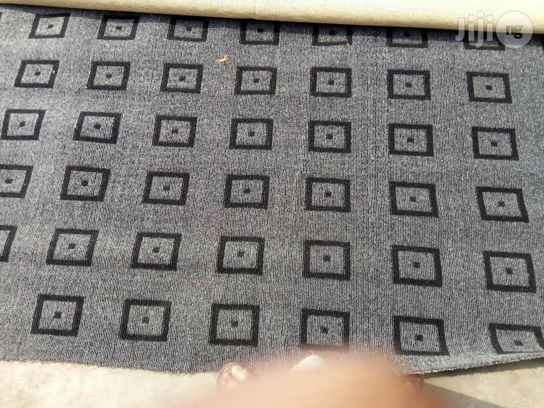 Quality Standard Room Rug (10×13) | Home Accessories for sale in Yaba, Lagos State, Nigeria