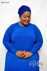 Dayourfikycollections Mix Turbans   Clothing Accessories for sale in Lagos State, Gbagada