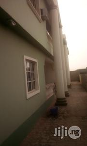 3bedroom Flat to Let   Houses & Apartments For Rent for sale in Lagos State, Ikorodu
