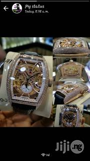 Frank'S Muller | Watches for sale in Lagos State, Lagos Island