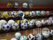 Original Football Is Available | Sports Equipment for sale in Lagos State, Surulere