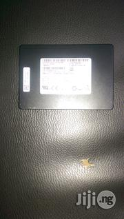Samsung 256GB SSD Sata 6.0gbps | Computer Hardware for sale in Lagos State, Ikeja