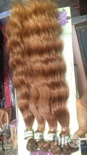 Blonde Long Hair | Hair Beauty for sale in Lagos State
