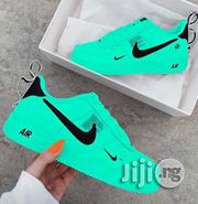 Nike Air Max'S | Shoes for sale in Lagos State, Lagos Island