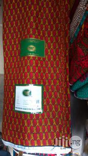 Original Hollandis (Big) | Clothing for sale in Lagos State, Yaba