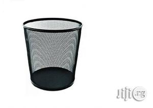 Durable Office Mesh Bin   Home Accessories for sale in Lagos State, Victoria Island
