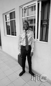 Jiji.ng Field Sales Agent | Sales & Telemarketing CVs for sale in Kwara State, Offa