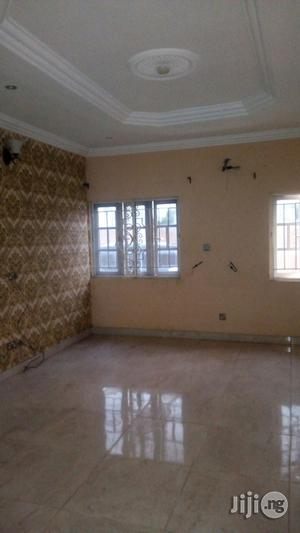Clean 3 Bedroom Flat at Greenfield Estate Ago Palace Way For Rent.   Houses & Apartments For Rent for sale in Lagos State, Isolo