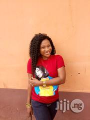 Hotel Staff In Surulere | Hotel CVs for sale in Akwa Ibom State, Okobo