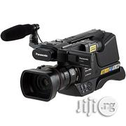 Panasonic HC-MDH2 (PAL) Full HD Video Camera - Black   Photo & Video Cameras for sale in Abuja (FCT) State, Central Business Dis