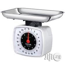 Brand New Food Measurement Scale