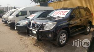 Logistics Services   Logistics Services for sale in Lagos State, Victoria Island