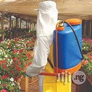 Generic Bronze Made Manual Knapsack Fumigation Chemical Sprayer   Farm Machinery & Equipment for sale in Imo State, Owerri
