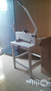 Paper Cutter | Stationery for sale in Lagos State, Mushin