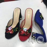 Liliana Slippers for Ladies/Women Available in Different Sizes | Shoes for sale in Lagos State, Ikeja